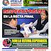 """La segunda edición del Semanario digital """"Red Informativa Regional"""""""