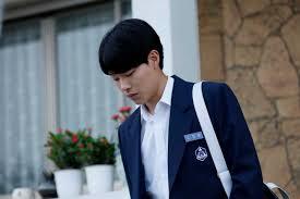 Ryu Jun Yeol