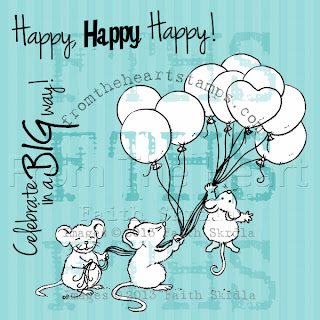 http://fromtheheartstamps.com/shop/cute-mice/102-balloon-ride.html
