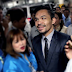 Pacquiao: Respect Supreme Court's decision, forgive Marcos and move on