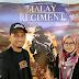 Filem MALAY REGIMENT Menghargai 'Unsung Heroes' Malaysia