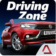 Driving Zone Russia Apk Mod Unlimited Money akan memberimu uang yang berlimpah sehingga kamu bisa membeli apapun termasuk mobil maupun perangkat upgrade, driving zone apk, driving zone free, driving zone mod,  Driving Zone Russia Apk Mod, Download Driving Zone  Russia  v1.12 Apk Mod Unlimited Money, Download Driving Zone  Russia Apk Mod Unlimited Money, Driving Zone Russia Apk Mod Unlimited Money, Driving Zone Russia Apk, Driving Zone Russia Apk Mod for android, Game balapan android Driving Zone Russia Apk Mod