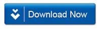 Free Download Bluestack