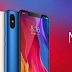 Xiaomi Mi 9 May Just Have Been Spotted on Geekbench as 'Cepheus', Snapdragon 855 SoC Seen