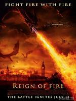 Rồng lửa
