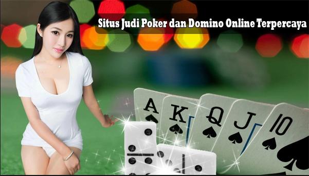 SITUSPOKERMU.COM KUMPULAN SITUS POKER ONLINE DI INDONESIA