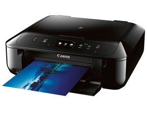 Canon PIXMA MG6820 Driver Download, Wireless Setup and Review