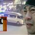 """อดใจไม่ไหว!! """"ซูโม่กิ๊ก"""" โพสต์บ้างแล้ว คดีลุงวิศวะยิงเด็ก ม.4 ทุกถ้อยคำเสียดแทงสังคมไทย ได้ใจชาวเน็ตเต็มๆ!!"""