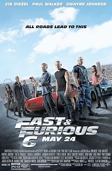 download film fast and furious 1 8 full subtitle indonesia