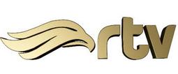 Frekuensi Dan Biss Key RTV Rajawali Tv Terbaru 2017