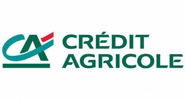 وظائف بنك كريدي اجريكول مصر 2018 ( Credit Agricole Egypt Bank jobs)