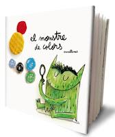 http://www.annallenas.com/ilustracion-editorial/el-monstre-de-colors.html#.V8qbszXpzIo