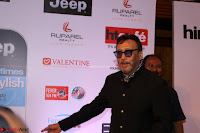 Red Carpet of Most Stylish Awards 2017 ~ Jackie Shroff (1).JPG