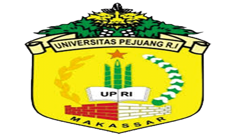 Penerimaan Mahasiswa Baru Upri 2018 2019 Universitas Pejuang Republik Indonesia Pendaftaran
