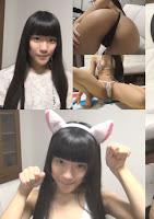 15-daifuku 9890 着☆ERO Cモデル りおなちゃん