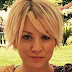 Kaley Cuoco age, feet, husbands, wedding, how old is, bio, parents, dad, married, kids, now, marriage, ex husband, spouse, father, educational background, married to, where is from, who is her dad, gary carmine cuoco, divorce, hair, child, who is, how tall is, who is her father, Kaley Cuoco 8 simple rules age, instagram, hot, sweeting, news, photos, movies, 2016, movies and tv shows, big bang theory, pictures, pics, video, twitter, kaley christine cuoco, instagram, young, latest news, gallery, kaley sweeting, actress, photos of, model, interview, penny, films, and ryan sweeting, tv shows, shows, 2014, hd, series, penny, images, 2000, pictures of, young, kaley c, imdb, pics of, kaley christine cuoco sweeting, images of, imdb, tbbt, movies list, kaley christine, top 500, video, video de, teen, lip sync