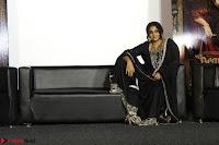 Vidya Balan at Trailer launch of move Begum Jaan 016.JPG