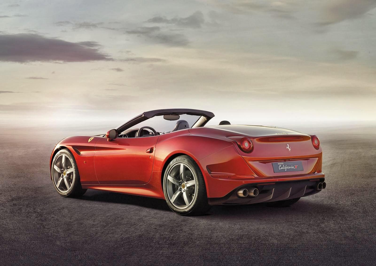 [Resim: Ferrari+California+T+2.jpg]