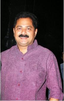 Suchitra Bandekar