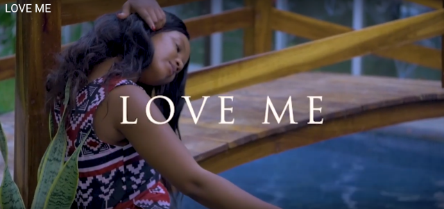 Download Video | Kasidi ft Lips - Love Me
