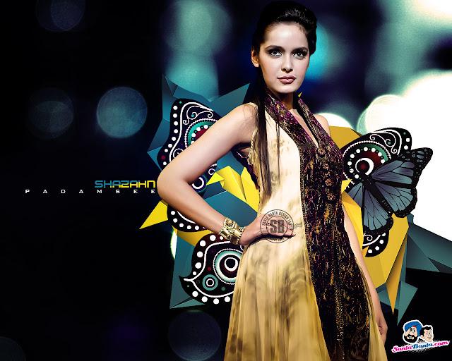Rajat 3d Wallpaper Window 7 Hd Wallpaper Bollywood Actress Hd Wallpapers