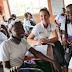 Chocó sigue creciendo en la calidad de la educación, afirmó la Ministra Giha