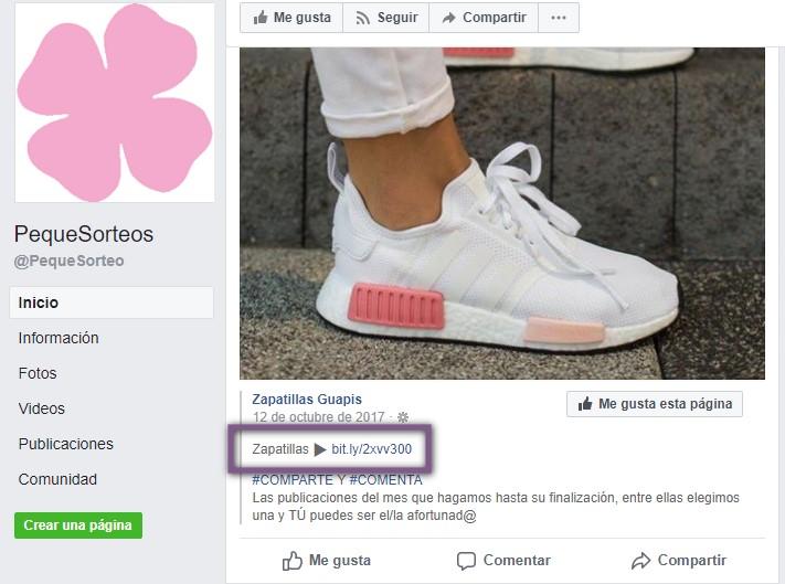 Claves para convertir fans de Facebook en clientes