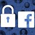 Cách chặn hết những tài khoản Facebook đã chặn mình
