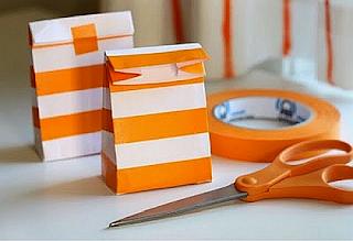 หารายได้เสริม ทำงานพิเศษพับถุงกระดาษ งานเสริมไม่มีค่ามัดจํา เหมาะกับผู้ที่ต้องการหารายได้พิเศษ โดยไม่ต้องมีทุน