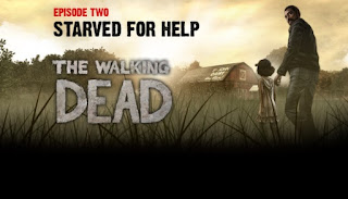 Tips The Walking Dead: Episode 2-Starved For Help PC Lengkap