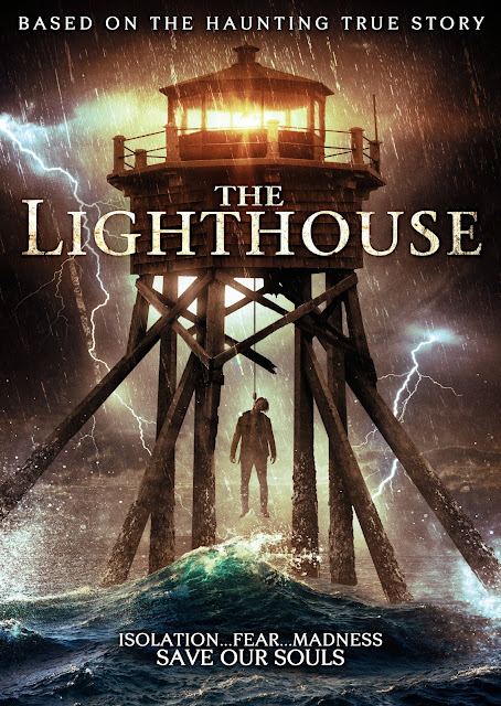 http://horrorsci-fiandmore.blogspot.com/p/the-lighthouse-official-trailer_12.html