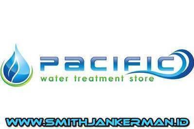 Lowongan PT. Pacific Water Treatment Store Pekanbaru Juli 2018