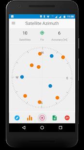 GPS Signal v22.0.4 [Premium] APK