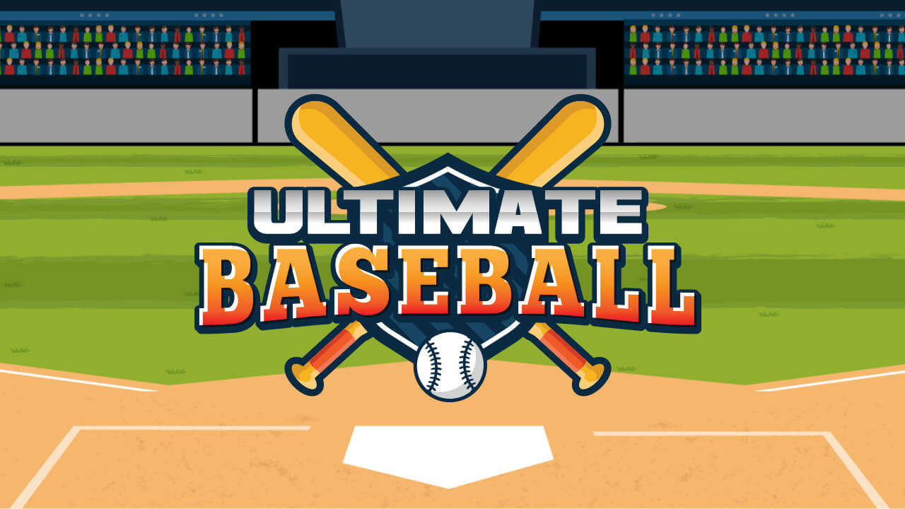 Son Beyzbol - Ultimate Baseball
