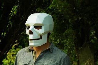 3D machen selbermachen