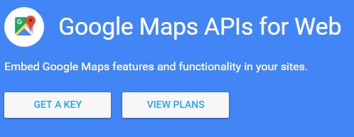Pendahuluan1-Membuat-Maps-Dengan-Google-Maps-1