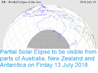 https://sciencythoughts.blogspot.com/2018/07/partial-solar-elipse-to-be-visible-from.html
