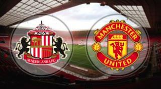 Sunderland vs Manchester United: Will Keane Siap Dimainkan