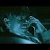 New Video ||| Young Killer Msodoki – A New Girlfriend Story