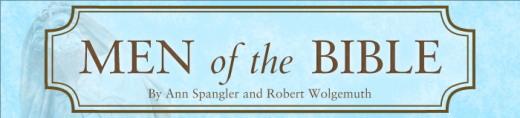 https://www.biblegateway.com/devotionals/men-of-the-bible/2019/04/12
