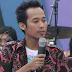 Denny Cagur Pamer Foto Bareng Wendy, Netizen: Narji Kok Enggak Diajak