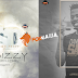 DANDIZZY - Uncle Sugar Daddy(U$D) & SABA - FOX NAIJA MUSIC