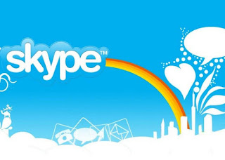 Alternative Skype