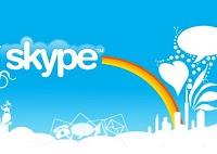 Migliori app e programmi alternativi a Skype (chiamate e videochiamate)