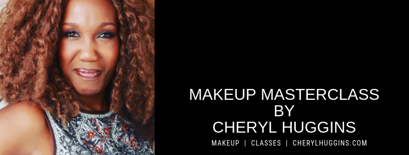 Book your Masterclass in Glades Bromley | Cheryl Huggins