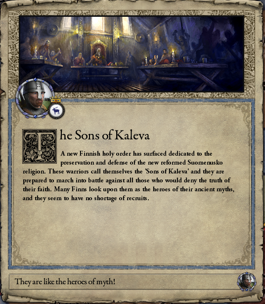 crusader kings 2 how to build stone hillfort