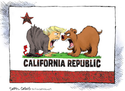 https://www.eastbaytimes.com/2018/08/09/political-cartoons-california-wildfires-and-president-trump/