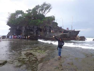 Mentari Bali Holiday Tempat Mencari Informasi Objek Wisata Bali Terlengkap