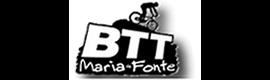 BTT Maria da Fonte