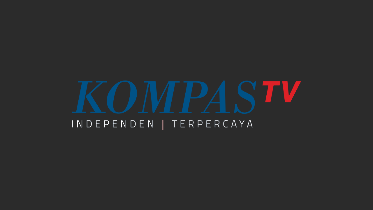 Live Streaming KompasTV Online Gratis Tanpa Buffering